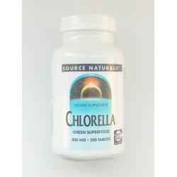 chlorella_high