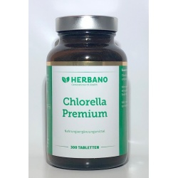 herbano_chlorella