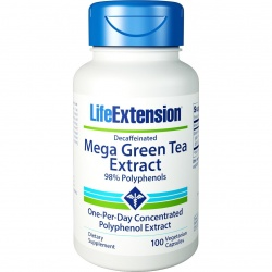 mega_green_tea